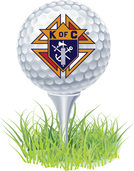 2017 Charity Golf Outing